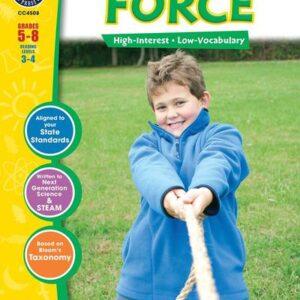 Force Gr 5-8