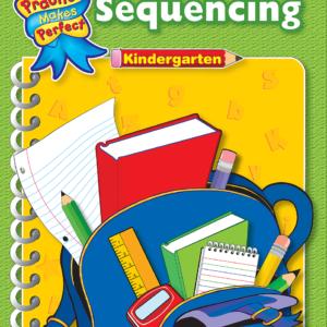 Sequencing Gr K