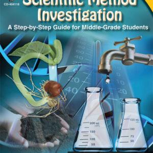 Scientific Method Investigation